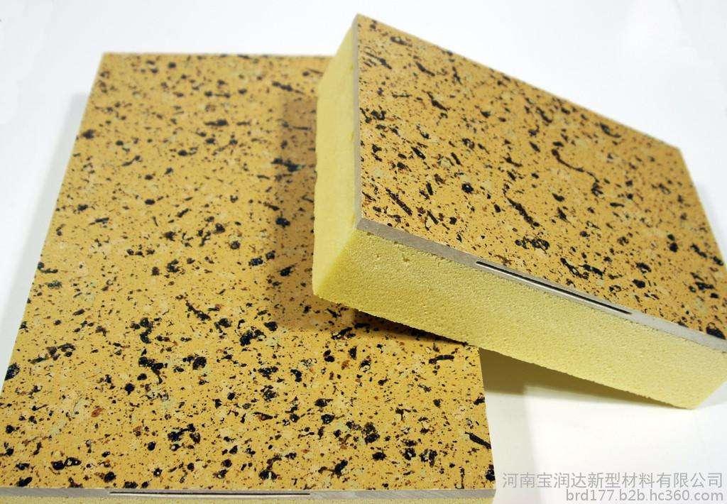 宁夏一体板,在哪里能买到好用的宁夏外墙装饰一体板