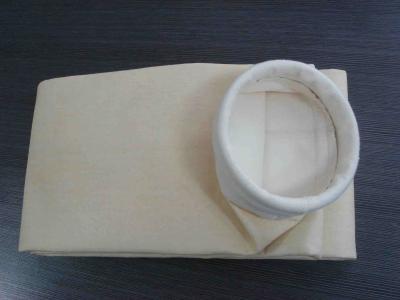 淮南净化设备价格,哪儿有专业的除尘布袋合作