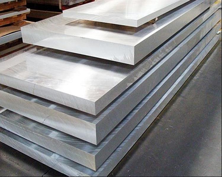 批发零售铝板2024-T3
