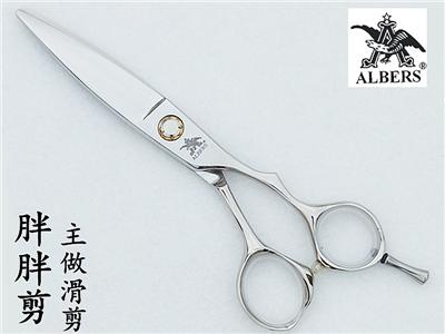 專業的飛鷹美發剪刀,廣州市名恒美容美發傾力推薦-供應理發剪刀