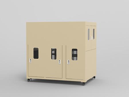 深圳哪里有供应口碑好的自动上料机_自动上料机哪家买