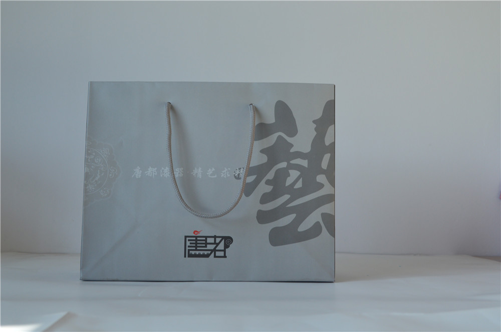 石头纸-价格适中的手提袋产品信息