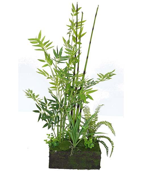 珠海仿真綠植墻|合格的仿真植物工廠傾情推薦