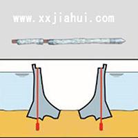 广州带骨架囊式扩体锚杆施工作用,参数齐全