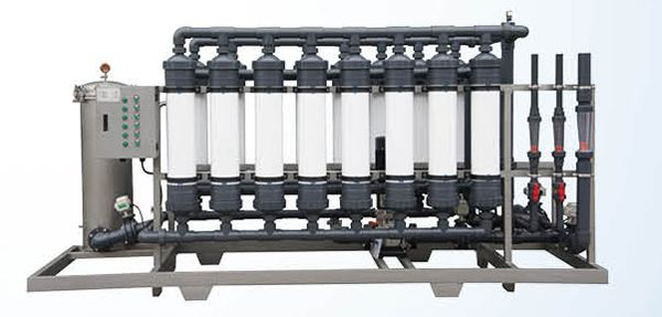 定制水處理設備|廠家直銷價格優惠超純水超濾設備