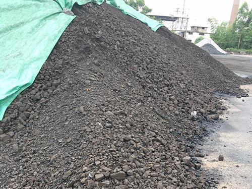 粤丰能源为您供应优质印尼煤钢材 ——印尼煤价位