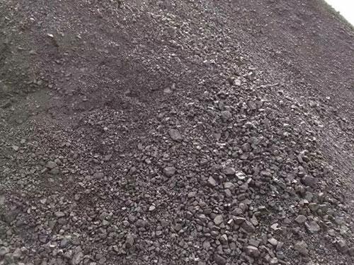 质量好的印尼煤上哪买 ——高埗烟煤
