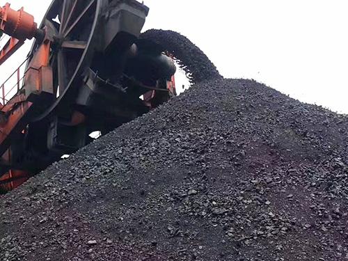 广东有品质的山西煤炭服务商-广东山西煤炭