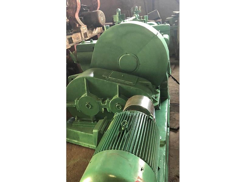 上海炼胶机多少钱_知名的开炼机供应商_瑞阳橡塑机械