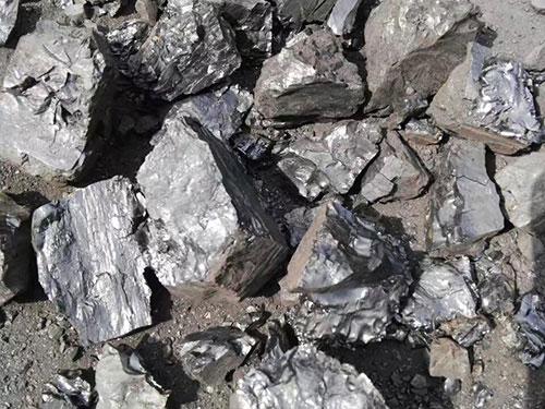 粤丰能源提供东莞地区销量好的块煤|块煤公司