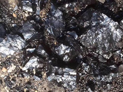 块煤供应商 广东优质块煤生产企业