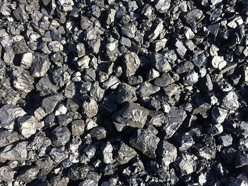 茶山块煤价格 哪儿能买到质量硬的块煤呢
