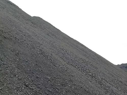 黄冈煤碳价格,广东热卖煤碳供应价格