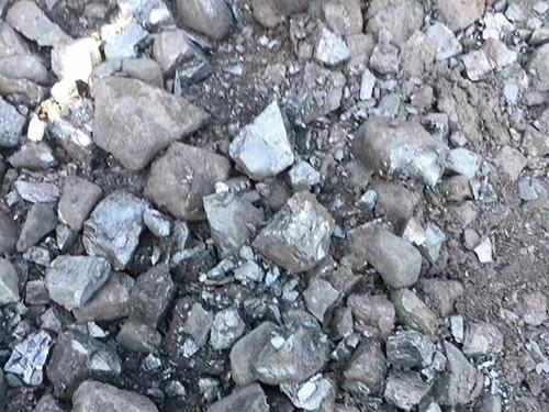 广东好用的煤碳_万江街道煤碳价格