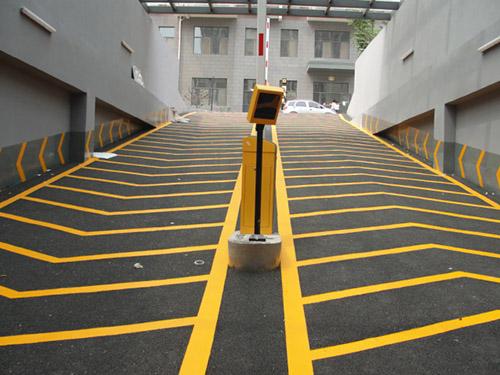 广州彩砂地坪施工,广东地坪漆厂商推荐