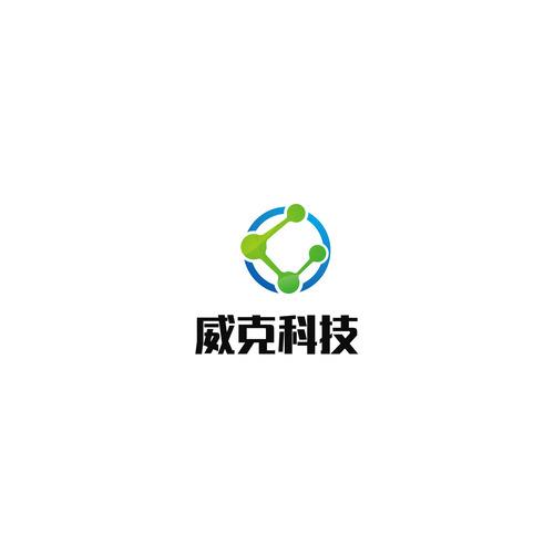 菏泽市威克高分子材料科技有限公司