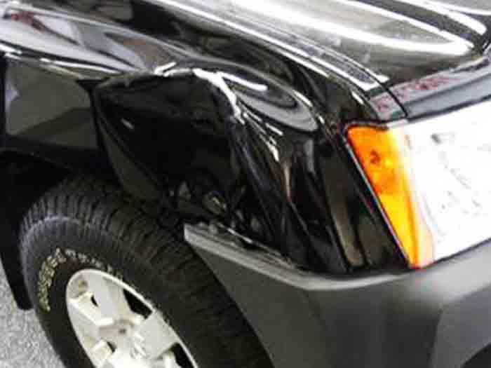 宁夏汽车保养_可信赖的银川汽车修理厂就是银川明大汽车修理