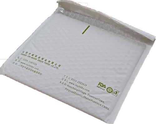 淋膜袋复合类产品