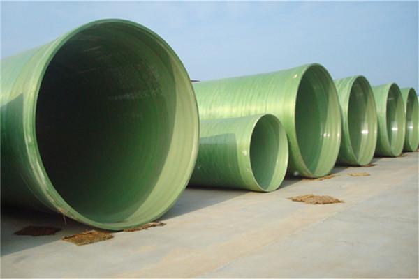玻璃钢通风管道低价出售-河北耐用的玻璃钢通风管道供应