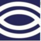 湖南和协知识产权代理有限公司