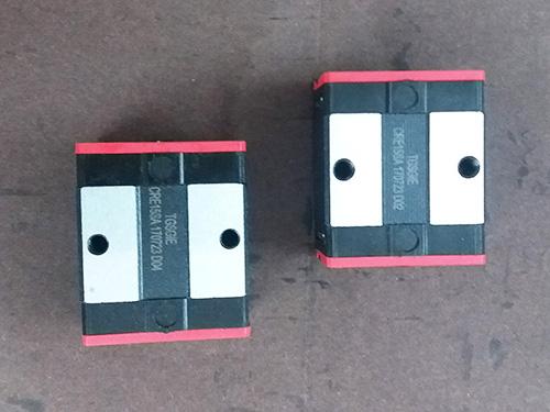 国产低组装滑块供应——品牌好的国产低组装滑块推荐