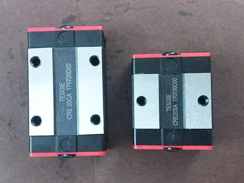 规模大的国产低组装滑块厂家推荐——深圳国产低组装滑块