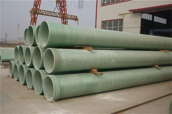 河北优良玻璃钢通风管道,唐山玻璃钢通风管道供应价格