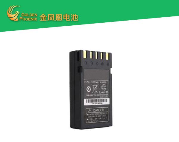 3.7V医疗设备电池-销量好的医用电池厂家