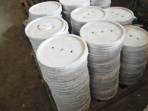东莞铸造厂
