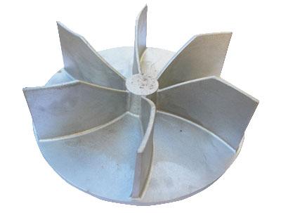 湖南铸造厂-东莞具有口碑的铸造厂
