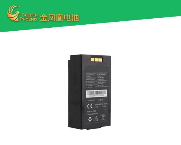 智能充电电池组,新品智能锂电池市场价格