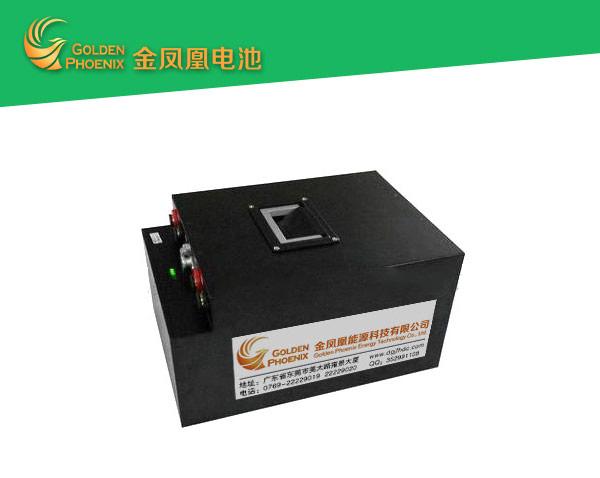 广东智能锂电池价格,11.1V锂电池