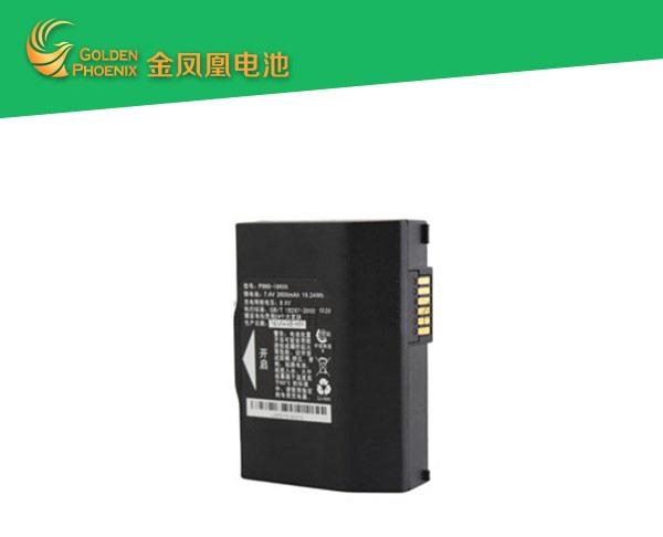 广东手机智能电池-智能锂电池就选金凤凰能源科技