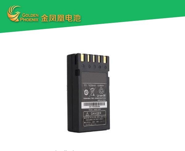广东智能电池|好的智能锂电池要去哪买