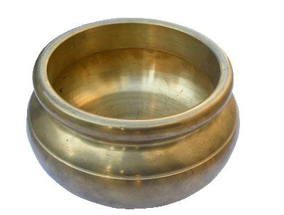 铜件铸造厂