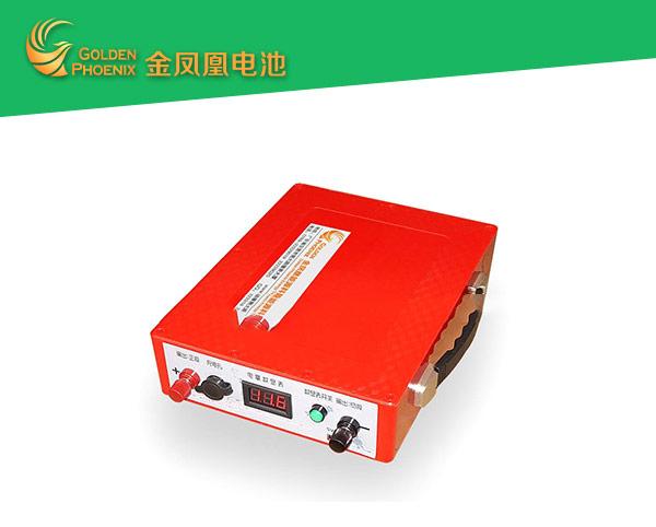 锂电池企业 价格合理的户外锂电池在东莞哪里可以买到