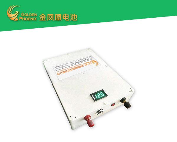 户外电池 东莞质量好的户外锂电池厂家推荐