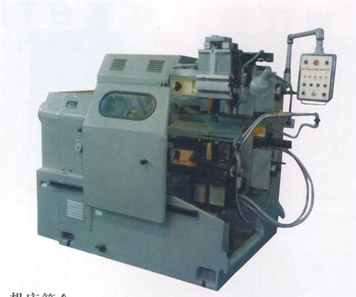 大连程博机电设备提供质量硬的机电设备_大连机电设备招商