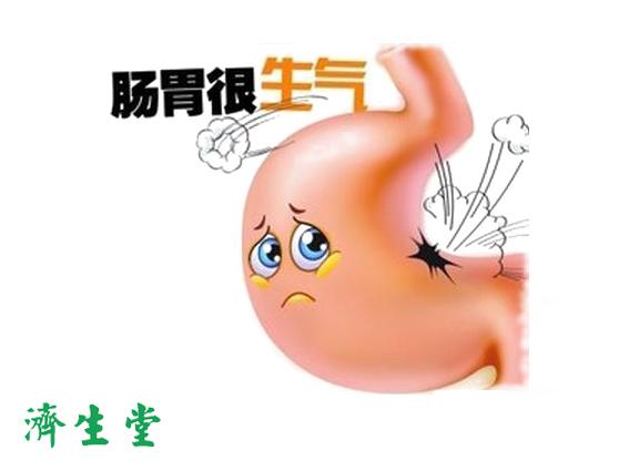河南放心的治疗溃疡性结肠炎推荐-溃疡性结肠炎怎么回事