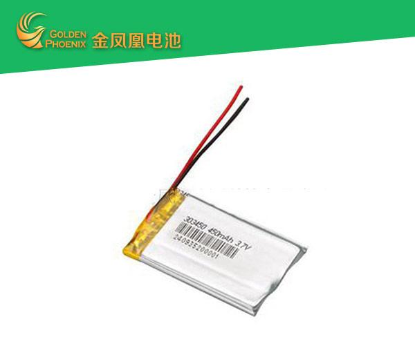 深圳聚合物锂电池厂家|东莞口碑好的聚合物锂电池哪里买