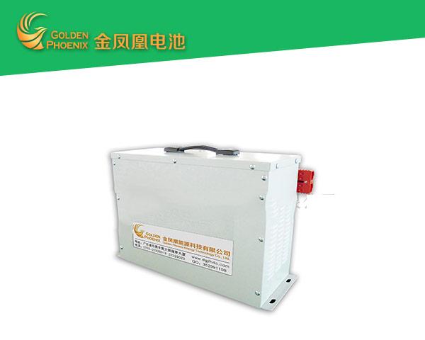 大量供应价位合理的磷酸铁锂电池,磷酸铁锂电池厂家
