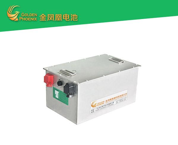 高電壓鋰電池-廣東好用的高電壓電池供銷