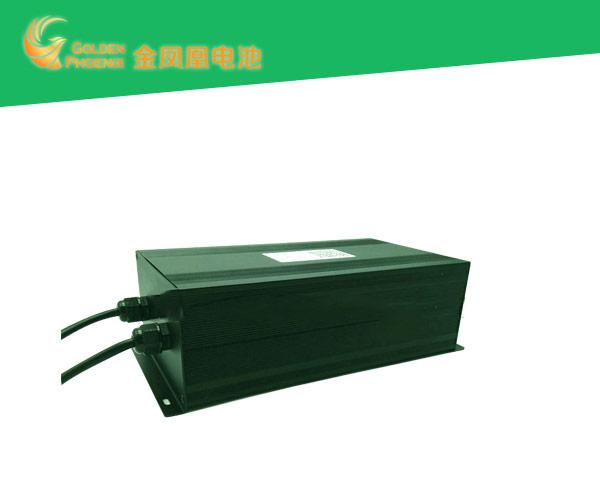 東莞軍用電池|金鳳凰能源科技提供種類齊全的軍用電池