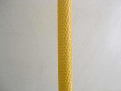 质量好的汽车扶手管推荐,管材供应厂家