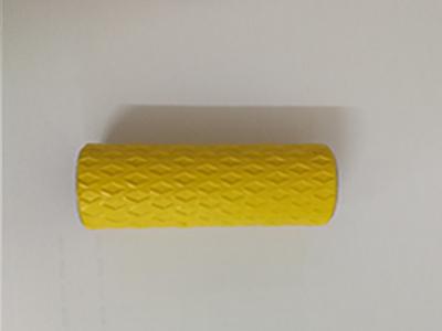 无锡管材 诚挚推荐有品质的汽车扶手管