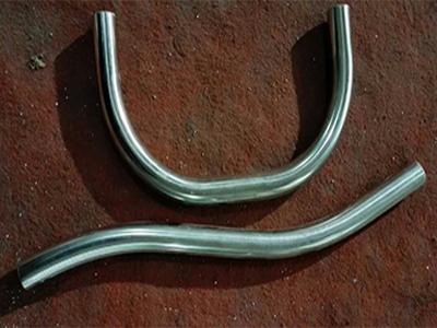 云超铝业提供优质的汽车扶手管——无锡管材订购