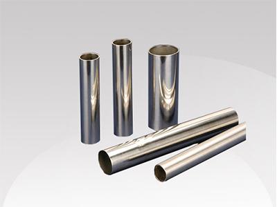 专业生产铝管|质量好的铝合金舞台上哪买