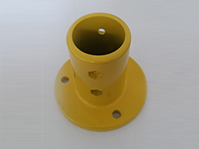 专业生产扶手管_江苏优质铝合金舞台厂家