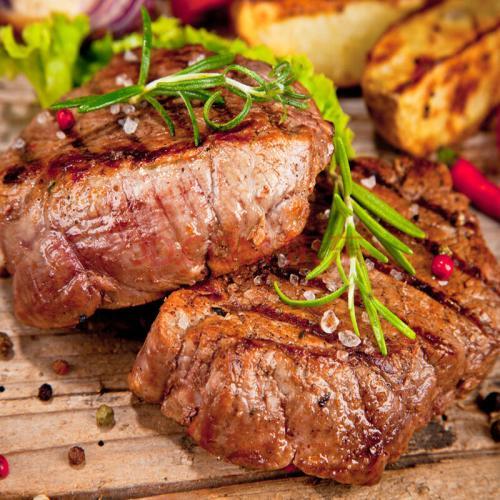 南京中西餐原料代理加盟|南京中西餐原料供应商