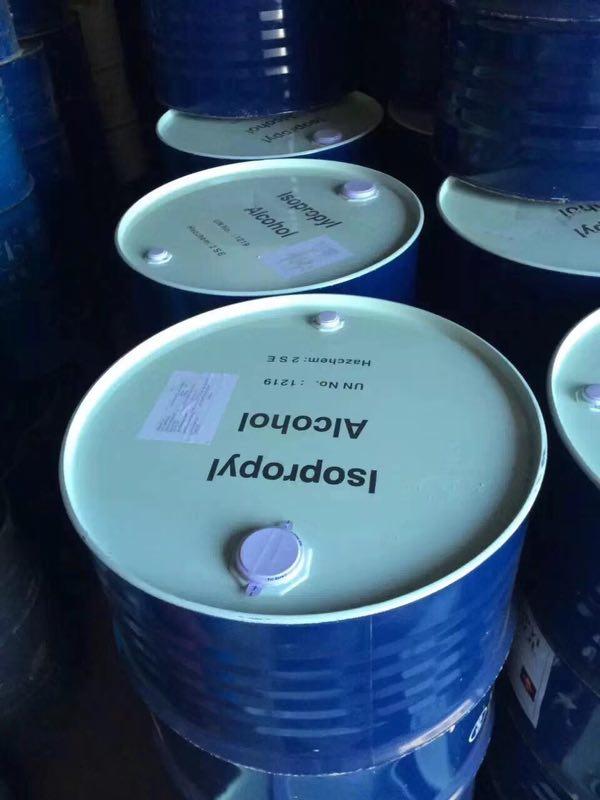 异丙醇供应厂家/三甘醇供应价格/凯佳化工
